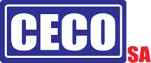 CECO SA